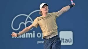 Miami Open 2021: Denis Shapovalov vs. Hubert Hurkacz Tennis Pick and Prediction
