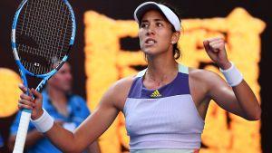 WTA Qatar Open 2021: Petra Kvitova vs. Garbine Muguruza Tennis Preview and Prediction