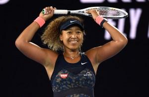 Miami Open 2021: Naomi Osaka vs. Ajla Tomljanovic Tennis Pick and Prediction