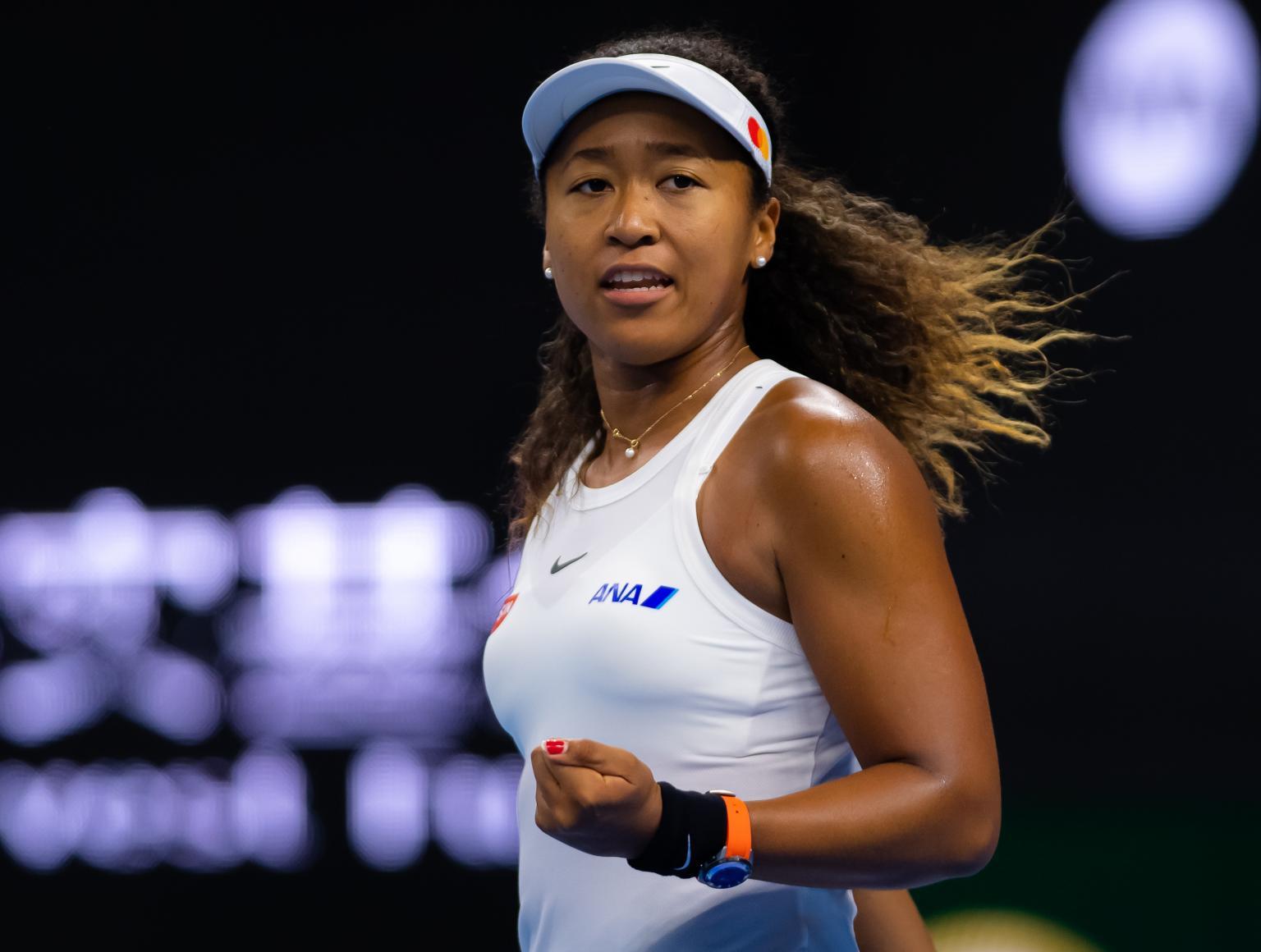 Miami Open 2021: Naomi Osaka vs. Maria Sakkari Tennis Pick and Prediction