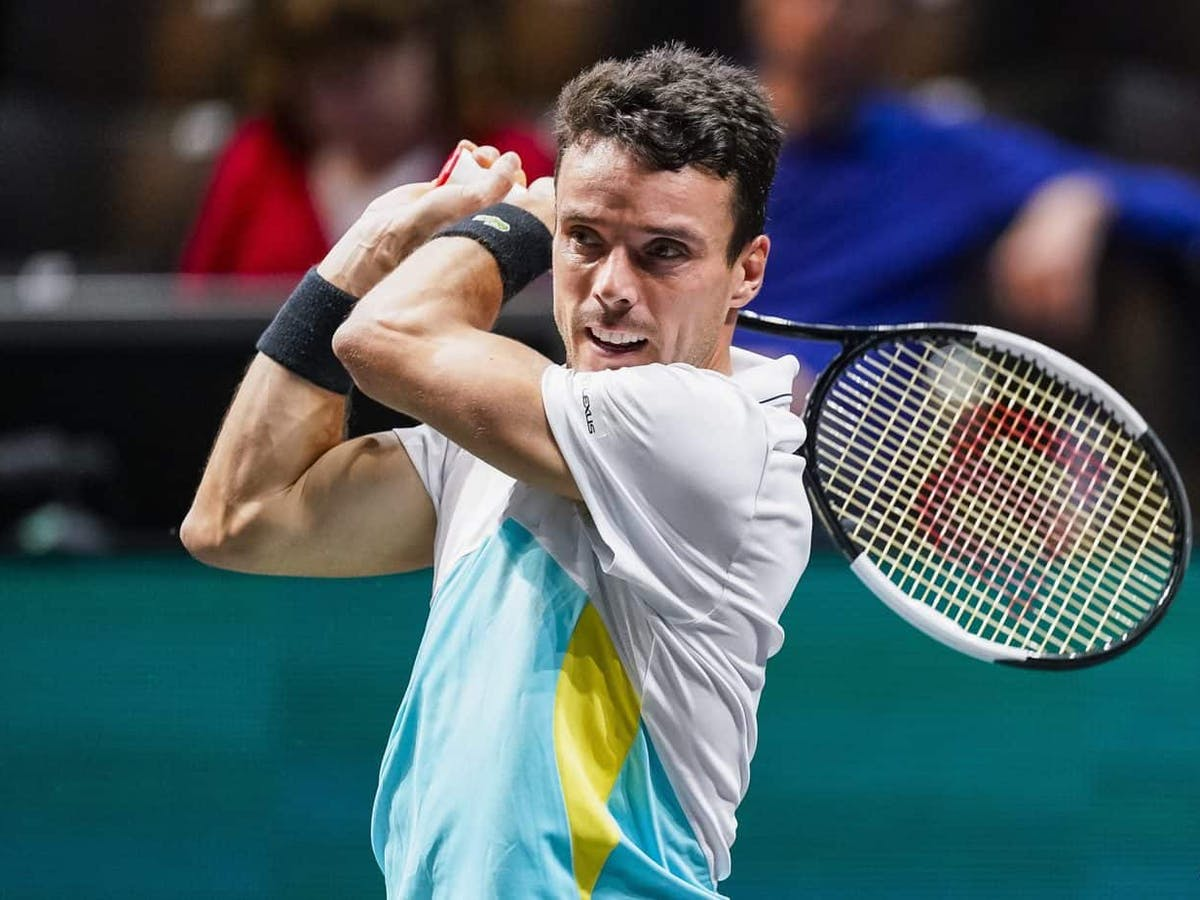 Miami Open 2021: Roberto Bautista-Agut vs. John Isner Tennis Pick and Prediction