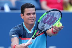 The Best Tennis Rackets Over $100 – 2021