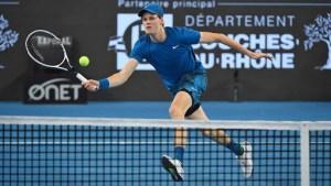 Dubai Open 2021: Roberto Bautista Agut vs. Jannik Sinner Tennis Pick and Prediction