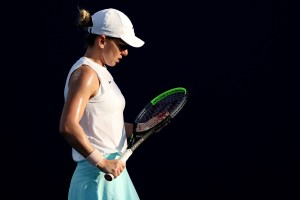 Miami Open 2021: Simona Halep vs. Anastasija Sevastova Tennis Pick and Prediction