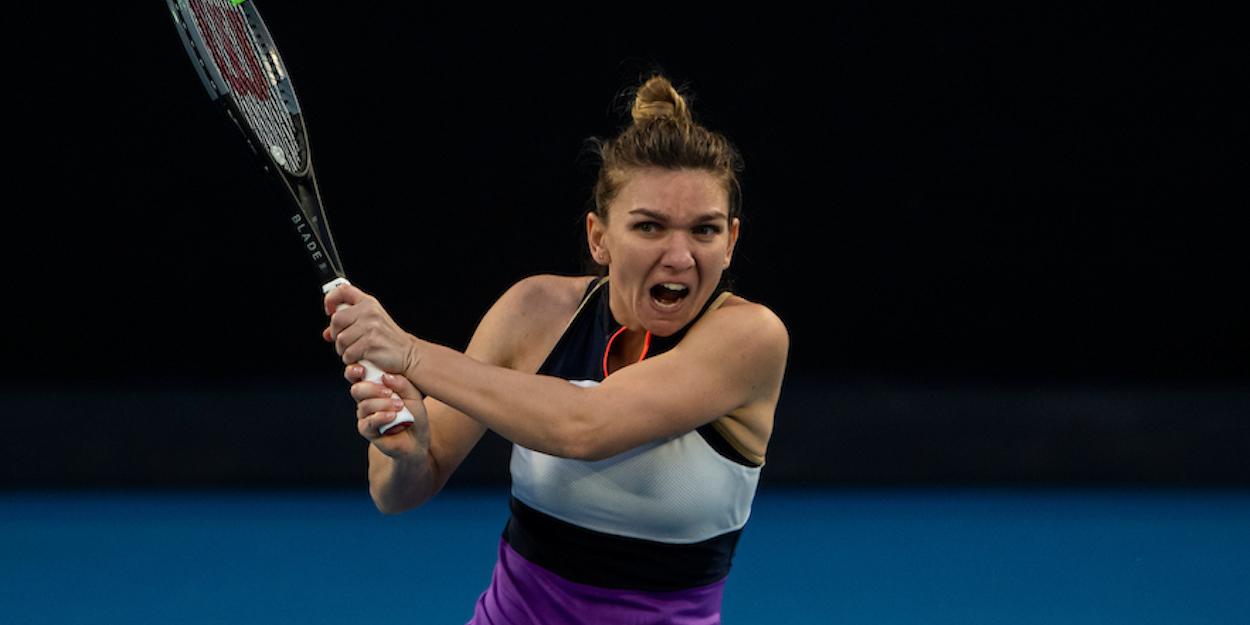 Miami Open 2021: Simona Halep vs. Caroline Garcia Tennis Pick and Prediction