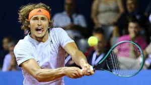 Acapulco Open 2021: Alexander Zverev vs. Dominik Koepfer Tennis Pick and Prediction