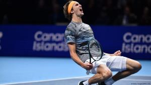 Monte-Carlo Masters 2021: Alexander Zverev vs. David Goffin Tennis Pick and Prediction