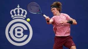 Barcelona Open 2021: Andrey Rublev vs. Albert Ramos-Vinolas Tennis Pick and Prediction