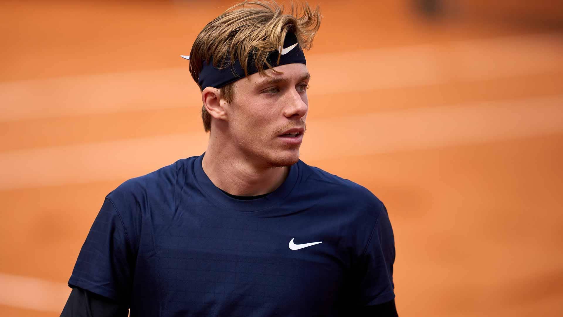 Estoril Open 2021: Denis Shapovalov vs. Corentin Moutet Tennis Pick and Prediction