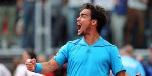 Andalucia Open 2021: Fabio Fognini vs. Jaume Munar Tennis Pick and Prediction