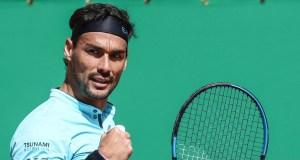 Monte-Carlo Masters 2021: Fabio Fognini vs. Filip Krajinovic Tennis Pick and Prediction