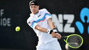 Sardegna Open 2021: Nikoloz Basilashvili vs. Jan-Lennard Struff Tennis Pick and Prediction