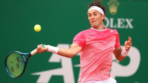 Munich Open 2021: Casper Ruud vs. Pablo Cuevas Tennis Pick and Prediction