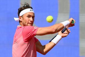 Munich Open 2021: Casper Ruud vs. John Millman Free Tennis Pick and Prediction