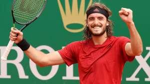 Barcelona Open 2021: Stefanos Tsitsipas vs. Alex de Minaur Tennis Pick and Prediction