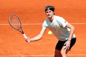 Munich Open 2021: Alexander Zverev vs. Ricardas Berankis Tennis Pick and Prediction