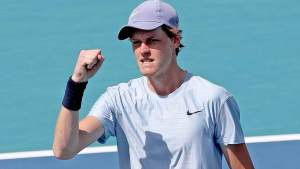 Miami Open 2021: Jannik Sinner vs. Hubert Hurkacz Tennis Pick and Prediction