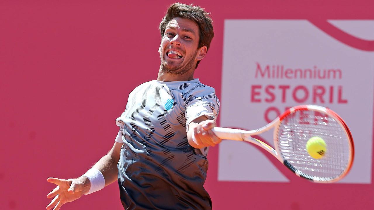 Estoril Open 2021: Albert Ramos-Vinolas vs. Cameron Norrie Tennis Pick and Prediction
