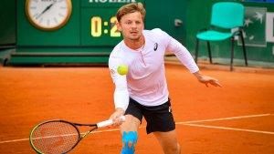 Roland Garros 2021: David Goffin vs. Lorenzo Musetti Tennis Pick and Prediction