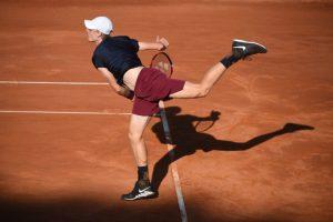 Geneva Open 2021: Denis Shapovalov vs. Marco Cecchinato Tennis Pick and Prediction