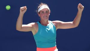 Roland Garros 2021: Jennifer Brady vs. Anastasija Sevastova Tennis Pick and Prediction