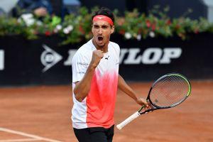 Parma Open 2021: Lorenzo Sonego vs. Sebastian Korda Tennis Pick and Prediction