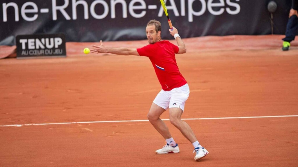 Parma Open 2021: Richard Gasquet vs. Jaume Munar Tennis Pick and Prediction