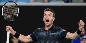 Roland Garros 2021: Roberto Bautista Agut vs. Mario Vilella Martinez Tennis Pick and Prediction