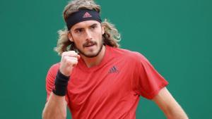 Roland Garros 2021: Stefanos Tsitsipas vs Jeremy Chardy Tennis Pick and Prediction