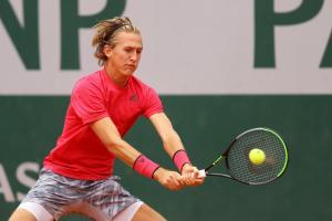 Parma Open 2021: Tommy Paul vs. Sebastian Korda Tennis Pick and Prediction