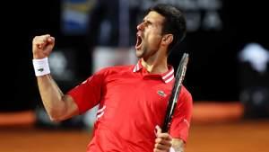 Belgrade Open 2021: Novak Djokovic vs. Andrej Martin Tennis Pick and Prediction