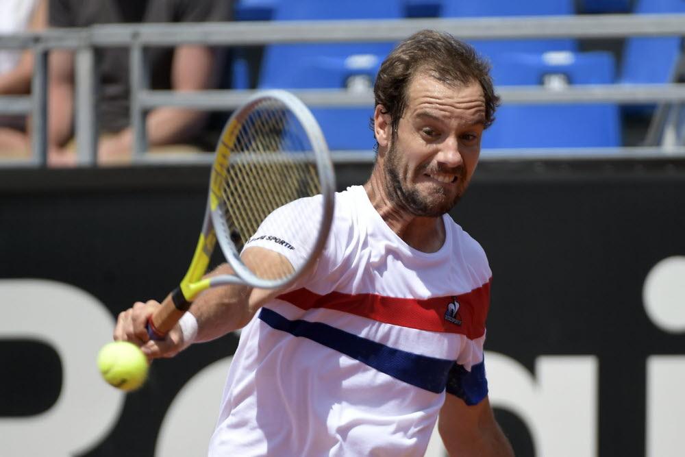Lyon Open 2021: Karen Khachanov vs. Richard Gasquet Tennis Pick and Prediction