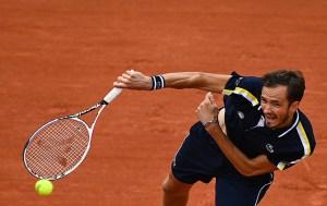 French Open 2021: Daniil Medvedev vs. Stefanos Tsitsipas Tennis Pick and Prediction