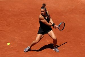 French Open 2021: Maria Sakkari vs. Elise Mertens Tennis Pick and Prediction
