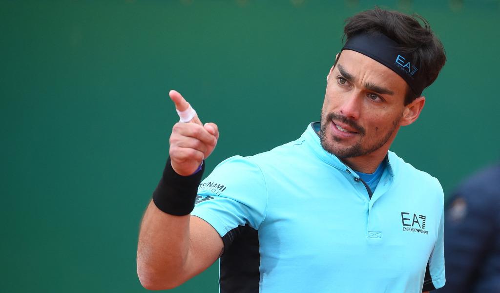 Wimbledon Championships 2021: Fabio Fognini vs. Albert Ramos-Vinolas Tennis Pick and Prediction