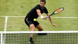 Wimbledon Championships 2021: Grigor Dimitrov vs. Fernando Verdasco Tennis Pick and Prediction