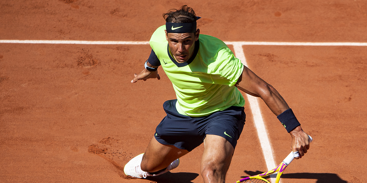 French Open 2021: Rafael Nadal vs. Cameron Norrie Tennis Pick and Prediction