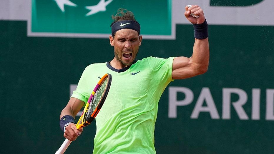 French Open 2021: Rafael Nadal vs. Diego Schwartzman Tennis Pick and Prediction