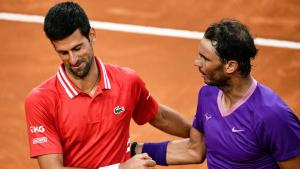 French Open 2021: Rafael Nadal vs. Novak Djokovic Tennis Pick and Prediction