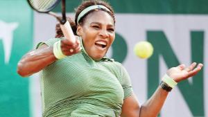 French Open 2021: Serena Williams vs Elena Rybakina Tennis Pick and Prediction
