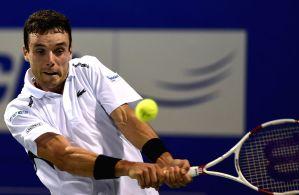 Mallorca Open 2021: Roberto Bautista Agut vs. Stefano Travaglia Tennis Pick and Prediction