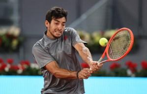 French Open 2021: Daniil Medvedev vs. Cristian Garin Tennis Pick and Prediction