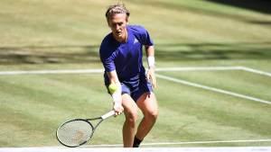 Halle Open 2021: Ugo Humbert vs. Sebastian Korda Tennis Pick and Prediction