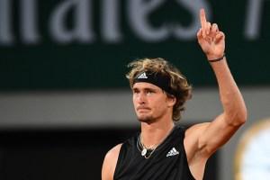 Halle Open 2021: Alexander Zverev vs. Ugo Humbert Tennis Pick and Prediction