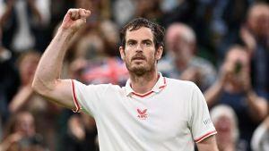 Wimbledon Championships 2021: Andy Murray vs. Denis Shapovalov Tennis Pick and Prediction