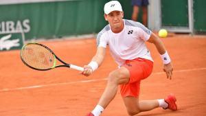 Swedish Open 2021: Casper Ruud vs. Roberto Carballes Baena Tennis Pick and Prediction