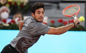 Swedish Open 2021: Cristian Garin vs. Pedro Martinez Tennis Pick and Prediction