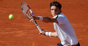 Swedish Open 2021: John Millman vs. Arthur Rinderknech Tennis Pick and Prediction