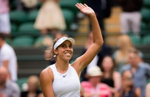 Wimbledon Championships 2021: Madison Keys vs. Viktorija Golubic Tennis Pick and Prediction