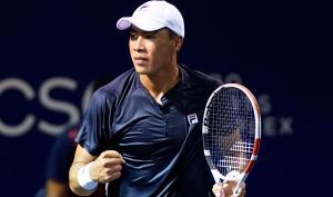 Atlanta Open 2021: Emil Ruusuvuori vs. Brandon Nakashima Tennis Pick and Preview